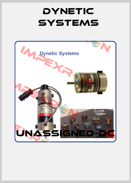Dynetıc Systems-UNASSIGNED-DC  price