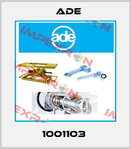 Ade-1001103  price