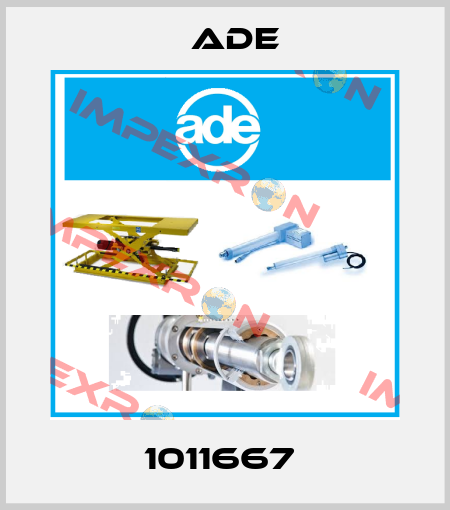 Ade-1011667  price
