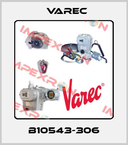 Varec-B10543-306 price