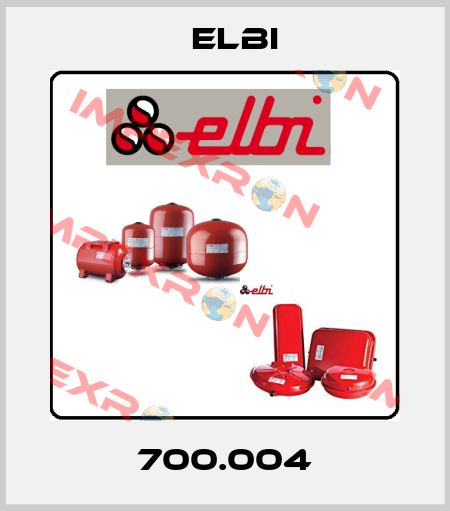 Elbi-700.004 price