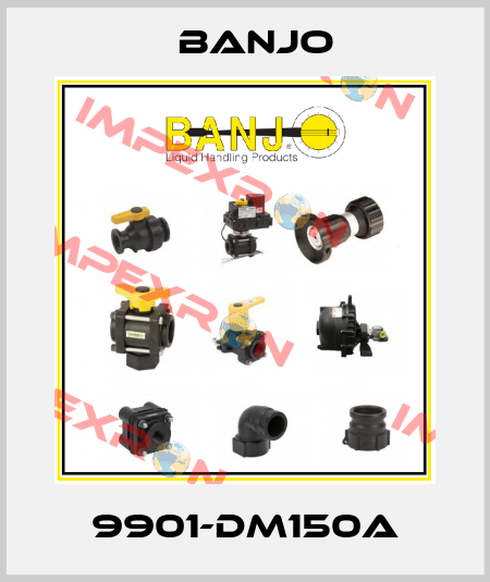 Banjo-DM150A price