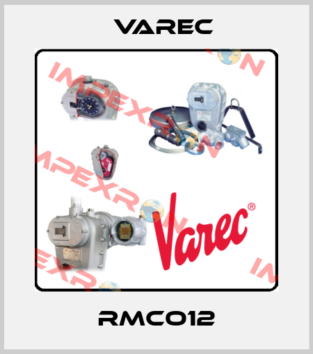 Varec-RMCO12 price