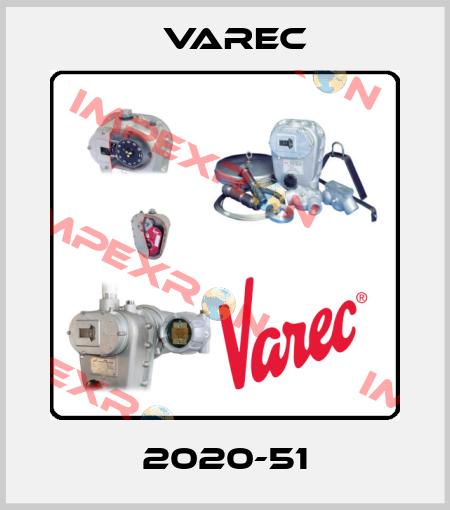 Varec-2020-51 price